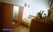 Imagenes interiores de un pisito-dormitorio-sec-cam-6-1.jpg