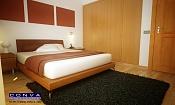 Imagenes interiores de un pisito-dormitorio-ppal-cam-7-1.jpg