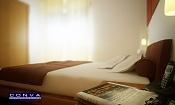 Imagenes interiores de un pisito-dormitorio-ppal-cam-6-1.jpg