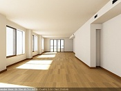 Iluminacion de un interior en Brazil-10_173.jpg