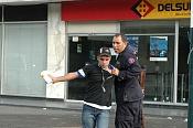 Venezuela: ¿Estamos informados sobre lo que pasa alli?-16-10.jpg