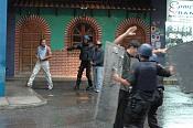 Venezuela: ¿Estamos informados sobre lo que pasa alli?-2-15.jpg