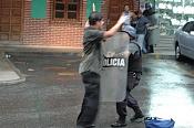 Venezuela: ¿Estamos informados sobre lo que pasa alli?-4-11.jpg