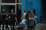 Venezuela: ¿Estamos informados sobre lo que pasa alli?-5-13.jpg