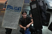 Venezuela: ¿Estamos informados sobre lo que pasa alli?-6-13.jpg