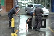 Venezuela: ¿Estamos informados sobre lo que pasa alli?-9-12.jpg