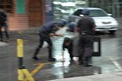 Venezuela: ¿Estamos informados sobre lo que pasa alli?-11-11.jpg