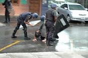 Venezuela: ¿Estamos informados sobre lo que pasa alli?-13-10.jpg