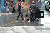 Venezuela: ¿Estamos informados sobre lo que pasa alli?-14-10.jpg