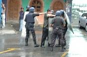 Venezuela: ¿Estamos informados sobre lo que pasa alli?-17-11.jpg