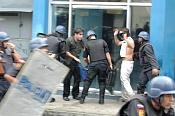 Venezuela: ¿Estamos informados sobre lo que pasa alli?-18-11.jpg