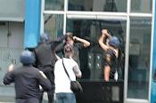 Venezuela: ¿Estamos informados sobre lo que pasa alli?-19-11.jpg