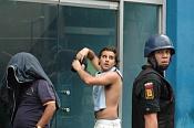 Venezuela: ¿Estamos informados sobre lo que pasa alli?-20-11.jpg