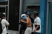 Venezuela: ¿Estamos informados sobre lo que pasa alli?-21-11.jpg