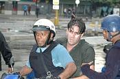 Venezuela: ¿Estamos informados sobre lo que pasa alli?-22-11.jpg