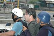 Venezuela: ¿Estamos informados sobre lo que pasa alli?-23-10.jpg