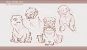 Cartoon-raw-happy-sketches.jpg
