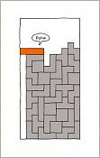 Deja aqui tu chiste, no se admiten devoluciones   -misc_tetris.jpg