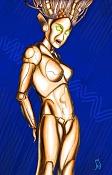 Chica Robot-robot.jpg