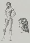 La anatomia y yo-anat65.jpg