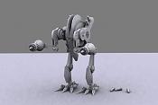 practica Robot-robot.jpg