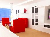 Problemas de iluminacion -muebles_021.jpg