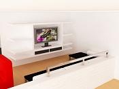 Problemas de iluminacion -muebles_022.jpg