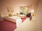 habitacion-depto_hotel3.jpg