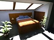dormitorio-atico_defin.jpg