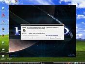 Problemas con juegos-halo2.jpg