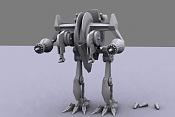 practica Robot-parri2.jpg