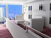 Problemas de iluminacion -muebles_027.jpg