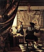 wortex vs haraky-large-allegory-of-painting.jpg