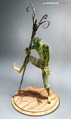 El Psyloduende-figura-duende.jpg