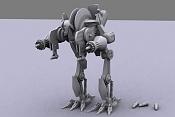 practica Robot-parri3.jpg