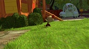 Chicken Little-cl4b.jpg