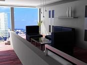 Problemas de iluminacion -muebles_029a.jpg