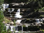 Parque natural Ordesa y Monte perdido-p1010103.jpg