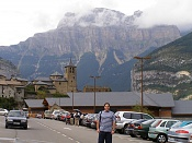 Parque natural Ordesa y Monte perdido-p1010033.jpg