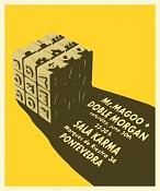 Flyer para concierto-concierto-30_06_07.jpg