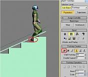 Manual de animacion de un personaje humano para principiantes-animacion-2.jpg