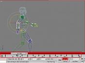 Manual de animacion de un personaje humano para principiantes-animacion-3.jpg
