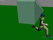 Manual de animacion de un personaje humano para principiantes-animacion-4.jpg