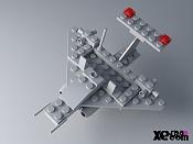 Mi propio snowspeeder-user_476_space_shuttle.jpg