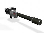 arma-arma-futuro-3.jpg