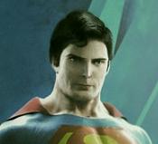 christopher reeve   superman-supermanadjunto.jpg