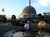 Proyecto Planetario [Videoclip]-prueba-02_a.jpg
