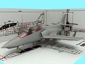 CaSa C-101 aviojet para el FS-2004-c101_08.jpg