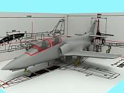 CaSa C-101 aviojet para el FS-2004-c101_10.jpg