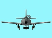 CaSa C-101 aviojet para el FS-2004-c101_alzado02.jpg